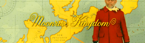 Moonrise Kingdom Movie Review