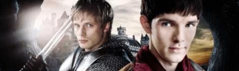 BBC's Merlin Series Finale Recap