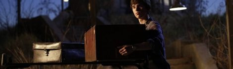 Bates Motel: First You Dream, Then You Die Recap