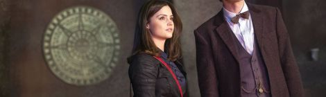 The Impossible Girl: Who is Clara Oswald?