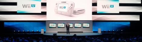 The Future of Nintendo: Just a Slump or Worthy of Concern?