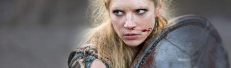 Vikings: Trial Recap