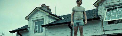 Hannibal: Coquilles Recap