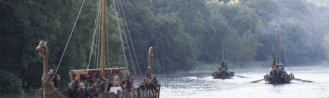 Vikings: A King's Ransom Recap