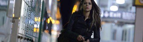 Clone Drama 'Orphan Black' Hits BBC America