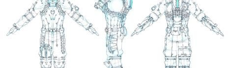 The Art of Dead Space [Enhanced Edition] Review