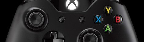 Microsoft and the Xbox One - Where We Stand