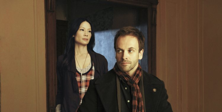 Why, Even as BBC Sherlock Fans, Elementary Has Become Our Favorite