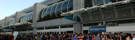 SDCC Sundays: Best Convention Moments!