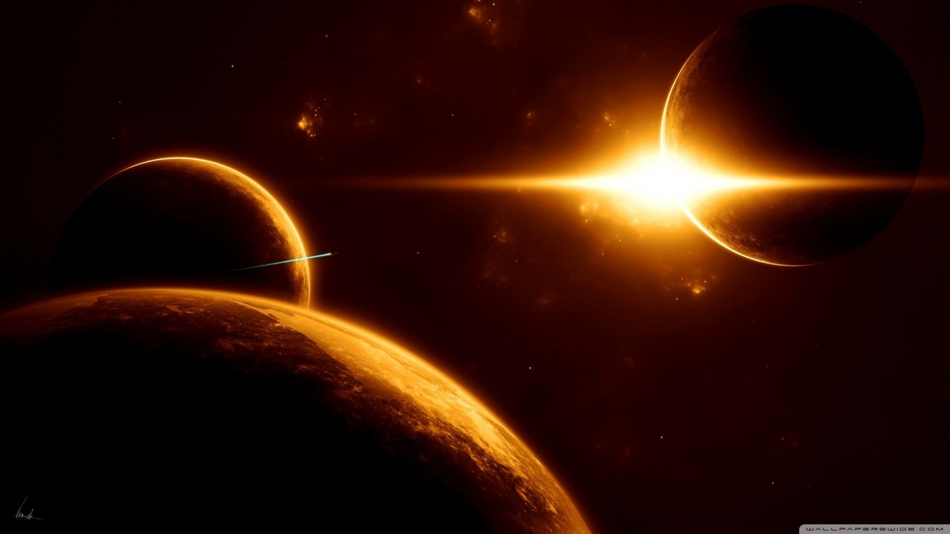 space travel wallpapers - photo #22
