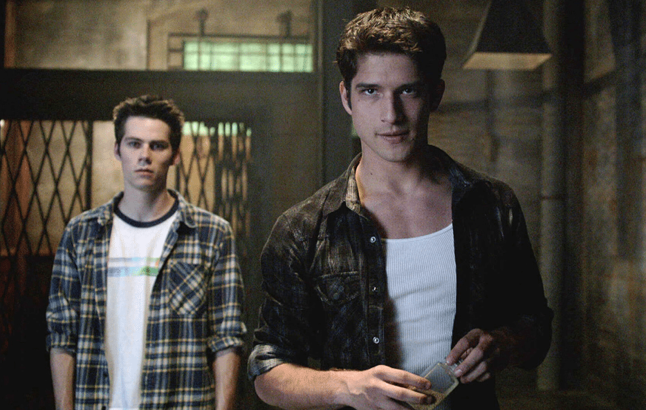 stiles and scott hospital scene from meet