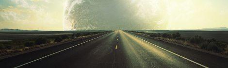 eBook ARC Roundup: Open Road Integrated Media