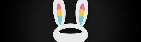 Introducing Pogo: Disney Remixes & Nostalgic Blasts from the Past