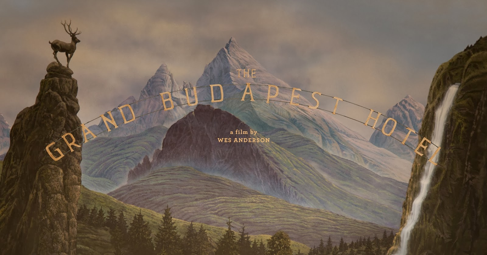 wes anderson excels the grand budapest hotel nerdophiles