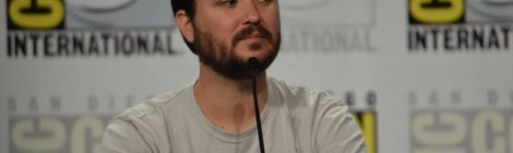 Wil Wheaton: We're All in this Together, Nerds