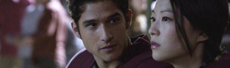 Teen Wolf: I.E.D. Recap