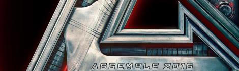 Oh God, Marvel Just Released the First Avengers: Age of Ultron Teaser Trailer