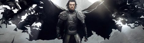 """Dracula Untold"" is Expectably Cheesy, But Still Enjoyable"