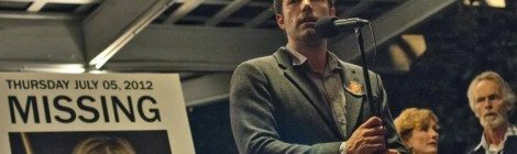 """Gone Girl"" is Stunningly Complex, Constantly Thrilling and Impossible to Discuss"