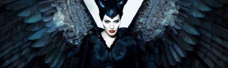 Maleficent on Blu-Ray is Easily a Must Have for Disney Fans