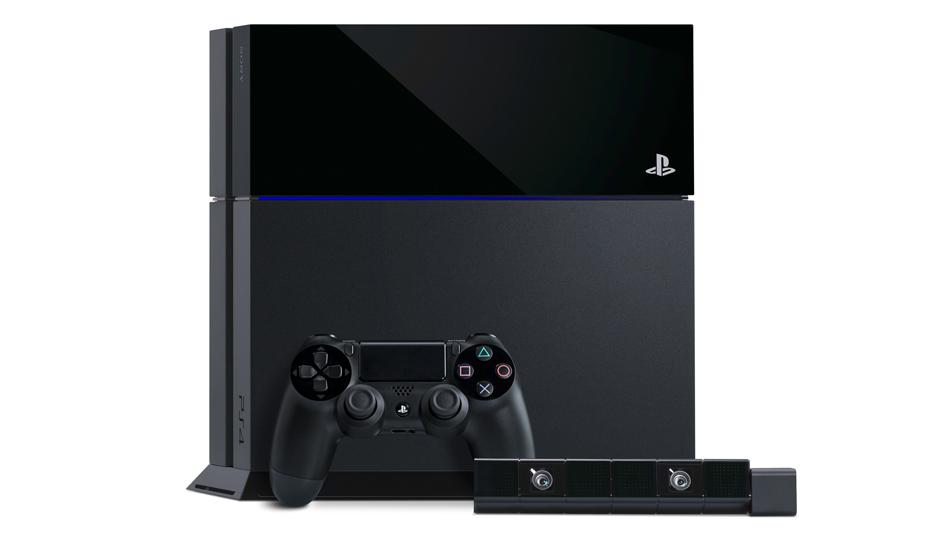 PS4_12X
