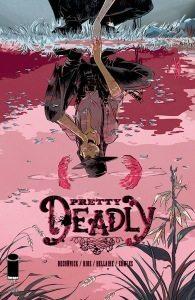 Pretty_Deadly-01