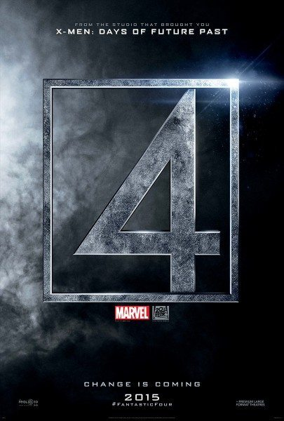 fantastic-four-poster-reboot-405x600