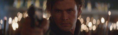 """Blackhat"" Review: Boring Art House Film or Boring Blockbuster?"
