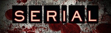 """I'm All About That Case: Reflections on Season 1 of """"Serial"""""""