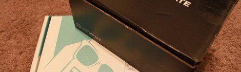 Unboxing: Loot Crate vs Nerd Block (February 2015)