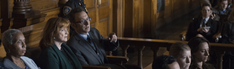 Person of Interest: Guilty Recap