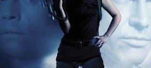 """Razor's Edge"" Truly Embrace's Princess Leia's Awesomeness"