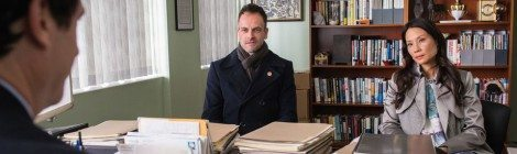 Elementary: For All You Know Recap