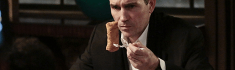 Person of Interest: Search and Destroy Recap