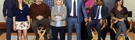 The Top 5 Things Parks and Recreation Fans can do now that the Show is Over