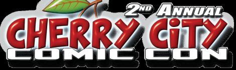 Cherry City Comic Con: Highlight Reactions