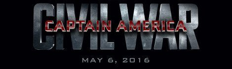 Marvel Announces It's Insane Cast List for Captain America: Civil War