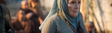 Game of Thrones: The Gift Recap