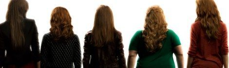 The Bellas are Back, but Pitch Perfect 2 Falls Flat