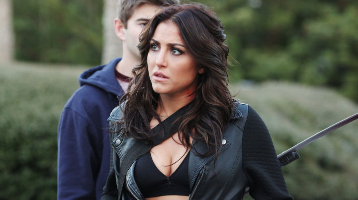 who is cassie scerbo dating now This feature is not available right now please try again later published on jul 15, 2016 check out wwwbernyssportscom in this http://www esnewsreportingcom video we take a look at the story behind the story esnews is a sports channel talking to stars, celebs, trainers, fans and reporters.