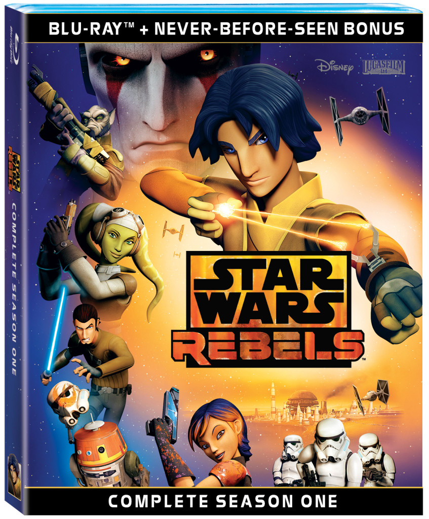 starwarsrebelsseason2