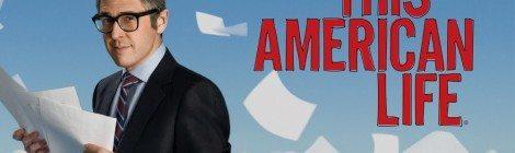Podcast Spotlight: This American Life