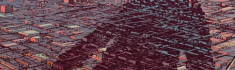 The #NerdsRead Pull List - September 2, 2015