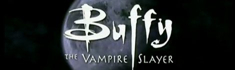 Buffy: Demons of the Hellmouth is a Campy, Nostalgic Ride for all Buffyverse Fans