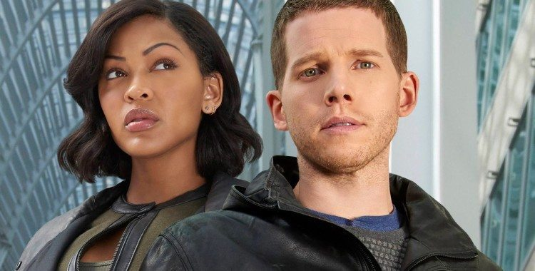 minority report book synopsis 2002-6-21 minority report - in this futuristic action-thriller directed by steven spielberg, tom cruise is john anderton, chief of a special police force in washington dc that stops crimes before they happen.