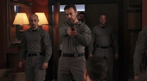 Marvel's Agents of SHIELD: Many Heads, One Tale Recap