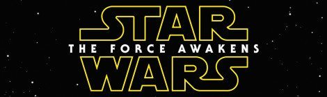 A surprise 'Star Wars: The Force Awakens' trailer dropped today with a ton of new footage