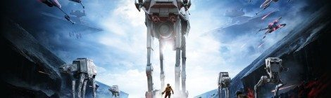 Star Wars: Battlefront is a Fun but Repetitive Return to the Star Wars Universe
