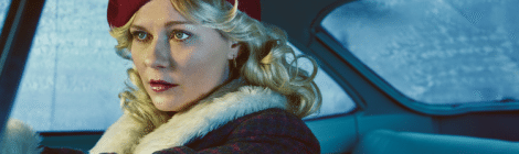 Fargo Season Two Doesn't Disappoint