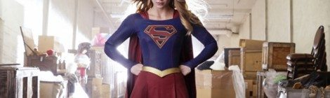 Supergirl: Childish Things Recap